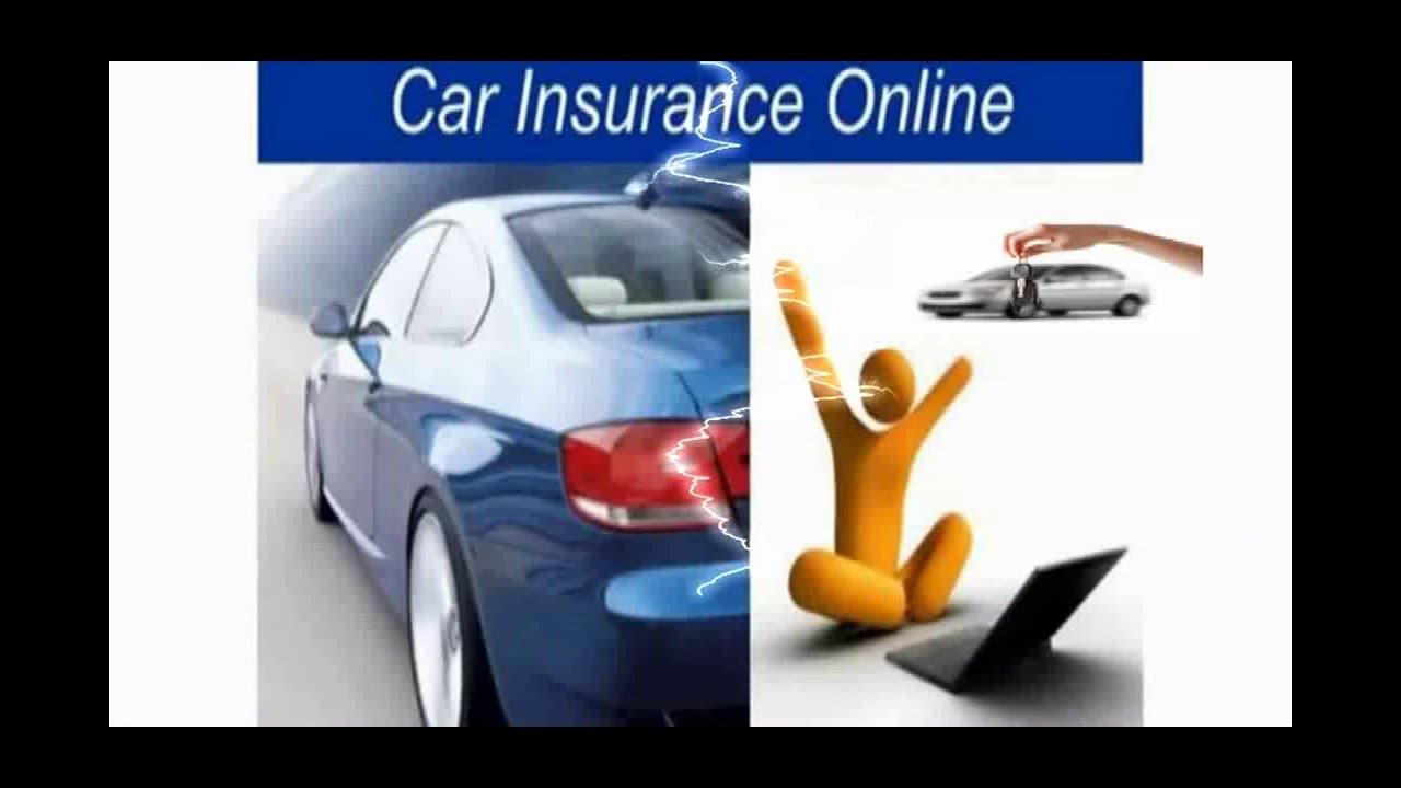 car insurance company by 2016 and insurance company ...