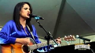 Baixar Adna Vanessa (Apresentação Festival de Musica Sertaneja da Feira da Lua)