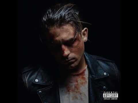 G  Eazy- The Plan (Chopped Up Remix)