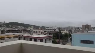 エスタシオン古島 401 thumbnail