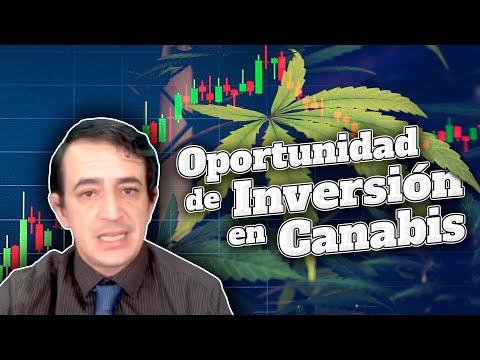 oportunidad-de-inversión-en-cannabis-(en-la-bolsa)