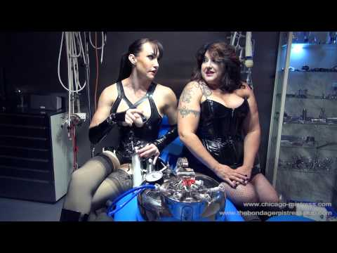 Mistress wife pee drinking stories