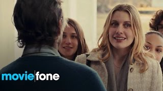 'Mistress America' | Sundance Review