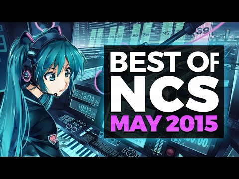 Best of No Copyright Sounds #3 | MAY 2015 - Gaming Mix | Pix