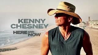 Kenny Chesney Heartbreakers