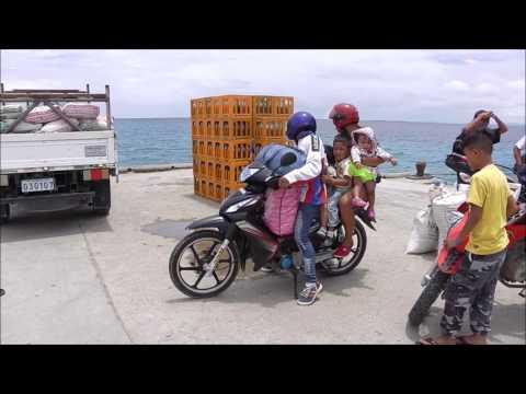Mar.2017 Cordova Roro Port Mactan Cebu 3