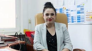 Molska: Był to najszybszy rok w moim życiu