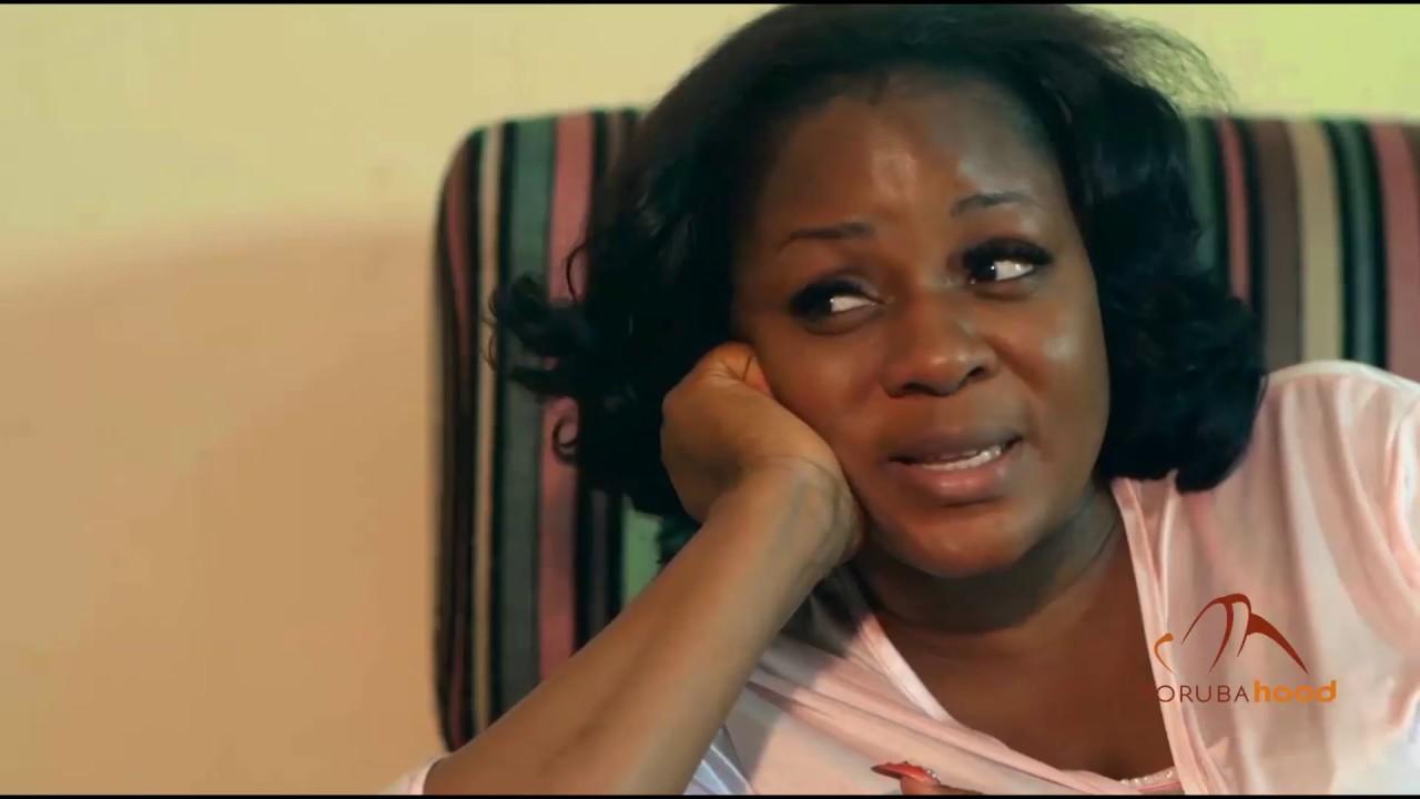 Download Gale Gale - Yoruba Latest 2019 Movie Now Showing On Yorubahood