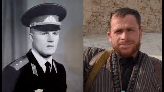 В Афганистане нашли советского солдата, который пропал без вести 30 лет назад.