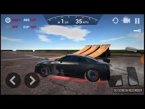 Neue Auto Spiele