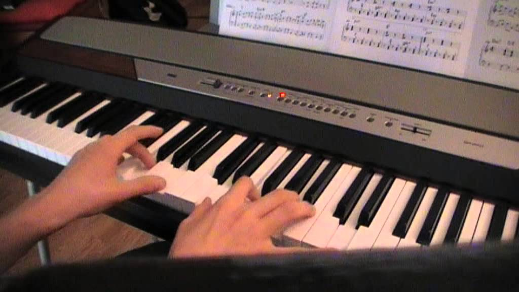 piano industry prp Howard piano industries has created a video series showing the basics of how to tune a piano here is a link to the videos on our website: how to tune a piano.