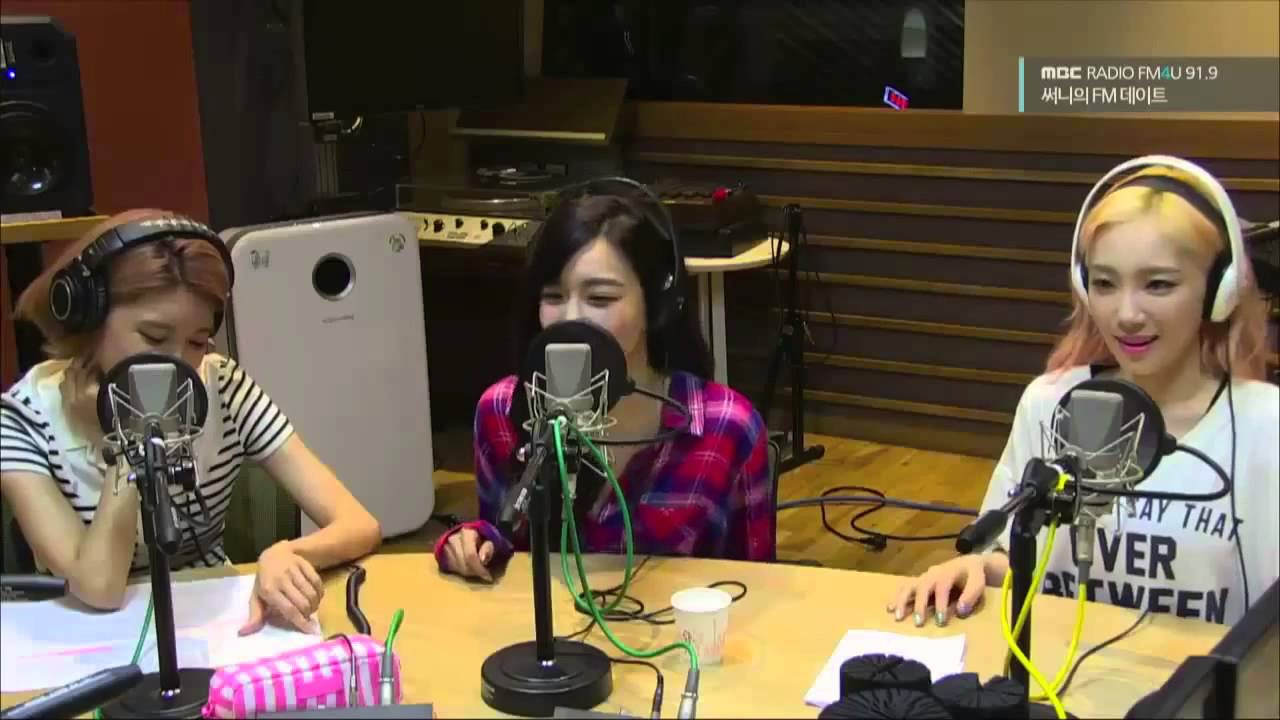 Apr 2018 - 2 min - Uploaded by 515ubs SunshinersThe Reason Why SNSD Sunny Is A Middle Dating Level (Real Life Men Women Ep 3).