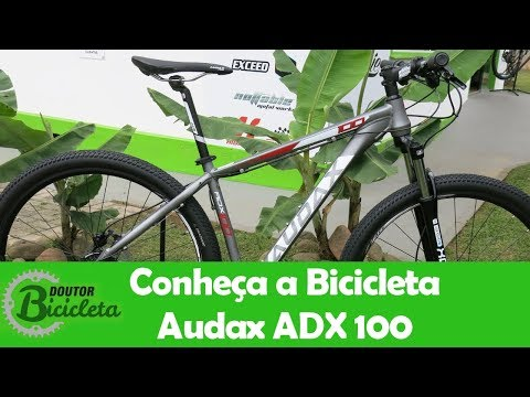 f63b48f62 shimano audax tagged videos on VideoHolder