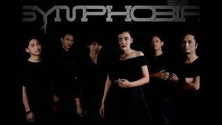 Symphobia - The Grab Of Dreams (Indonesian Symphonic Metal)