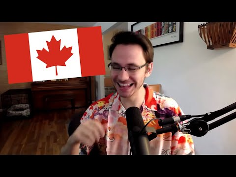 Canada Review