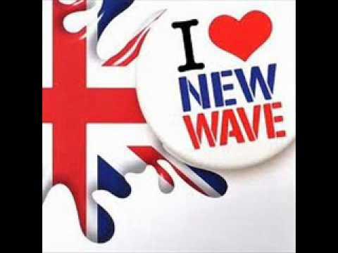 New wave Classics Vol 1