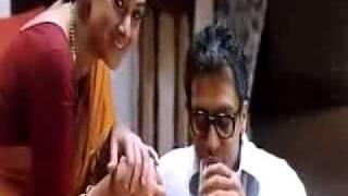 Paadatha paatellam mp3