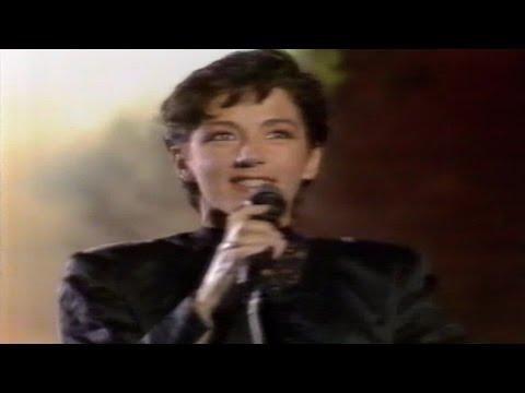MECANO - El Cine (Tv Show 1988) HD Widescreen