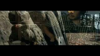 Mountains - Instrumental By Rohan Thakur.
