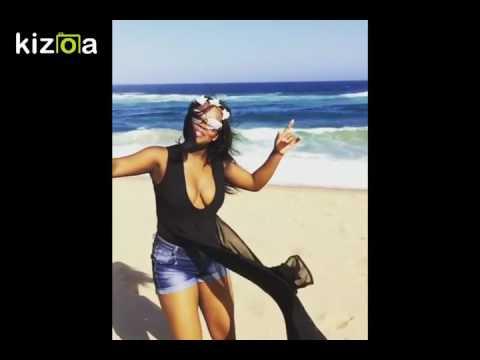 Joccy - Thathi Nhliziyo