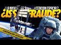 EXPONIENDO INFIELES a la VERDAD ¿Quién miente sobre la ISS: La NASA o los TERRAPLANISTAS?