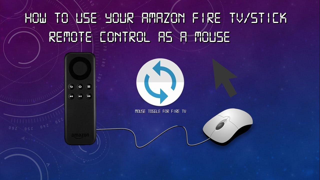 amazon fire tv remote apk download