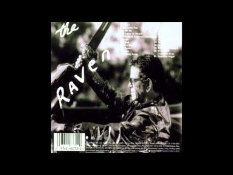 [Lou Reed] Guilty - Song.wmv mp3