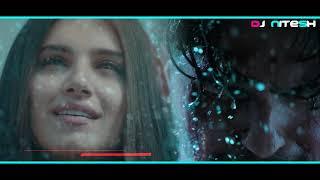 tum-hi-aana-remix-dj-nitesh-bidhannagar-marjaavaan-vfx-