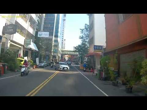 【三寶日常】跨雙黃線,未禮讓直行車  caper S3 | WoWtchout - 你在路我在錄