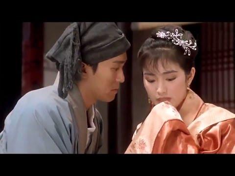 Phim Lẻ Hài Hước Thuyết Minh HD || Đường Bá Hổ  || Châu Tinh Trì