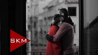 Kaba Saba - Özgür Akkuş (Official Video)