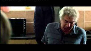 Mark Kempner actor LIBRARIAN SCENE from the movie KILL LIST
