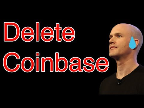 Coinbase: Spying & Leaked KYC (!!) / IMF angry at Malta