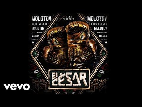Molotov - Arre Caesar