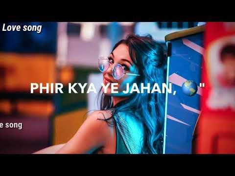 😍😍-new-love-whatsapp-status-video-😍-love-song-hindi-😍-new-love-whatsapp-status-video-😍😍