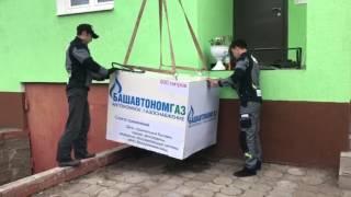 Установка автономного отопления в Туле(, 2017-06-01T08:37:33.000Z)