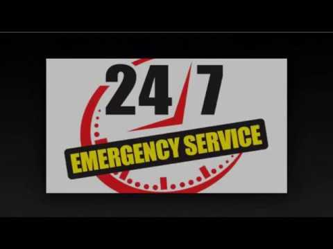 plumbing services Nebraska call now 866572-6518
