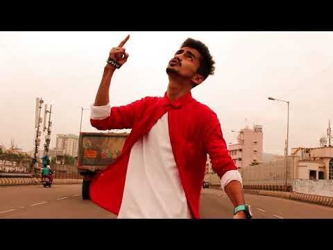 OFFICIAL VIDEO OF '' JAAG JAA''