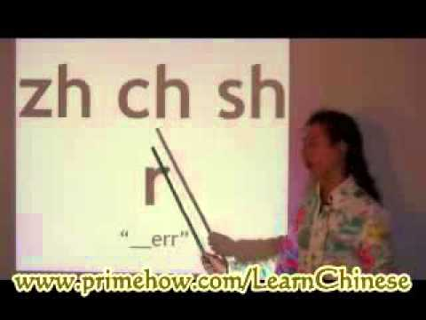 Here's How to Learn Chinese Fast and Easy