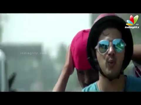 ABCD Teaser | Martin Prakatu | Dulquar Salman,Aparna Gopinath,Latest Malayalam movies