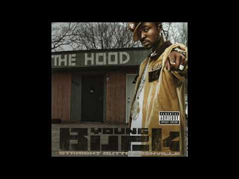Young Buck - Walk With Me ft. Stat Quo mp3