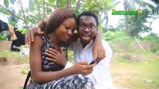 Download Video SEX WITH MY HAUSA GIRL MP3 3GP MP4