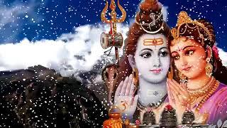 Shiv Amritwani with lyrice: Hindi : om namah shivay