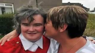 Video Susan Boyle from Britain's Got Talent @prince3stone download MP3, 3GP, MP4, WEBM, AVI, FLV Juni 2018