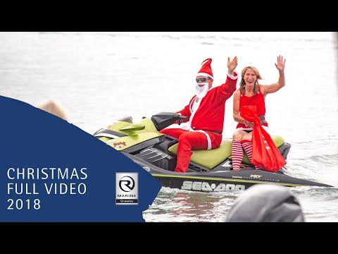 Christmas Full Video 2018