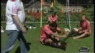 Arda Turan dan Pembe Forma İçin Şok Sözler Küfürler Galatasaray Forması İçin Küfür Etti