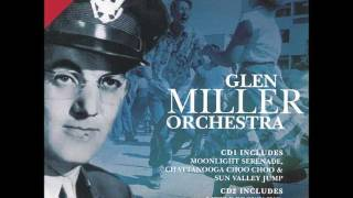 Glenn Miller & the Army Air Force Band  Long Ago and Far Away