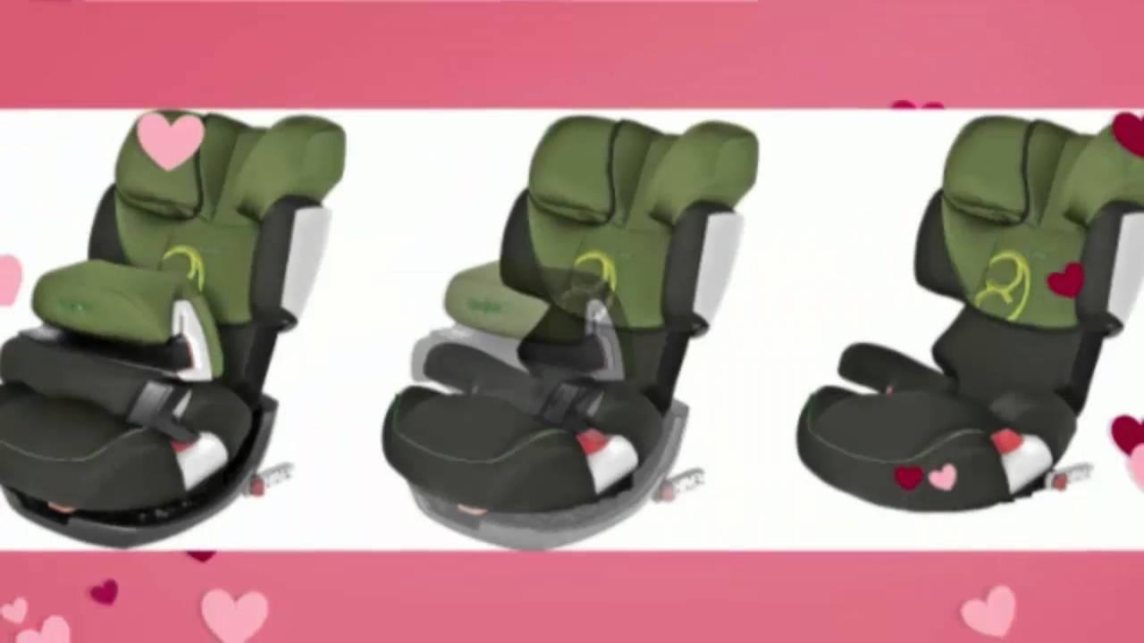 Las mejores sillas coche bebe grupo 1 2 3 youtube for Mejor silla coche bebe grupo 1 2 3