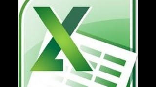 MICROSOFT EXCEL: Tips, Tricks, Save time, 12 BEST EXCEL TRICKS,  Best Excel Shortcuts