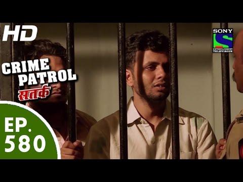 Crime patrol episode 31st october 2014 - Garbo talks movie plot